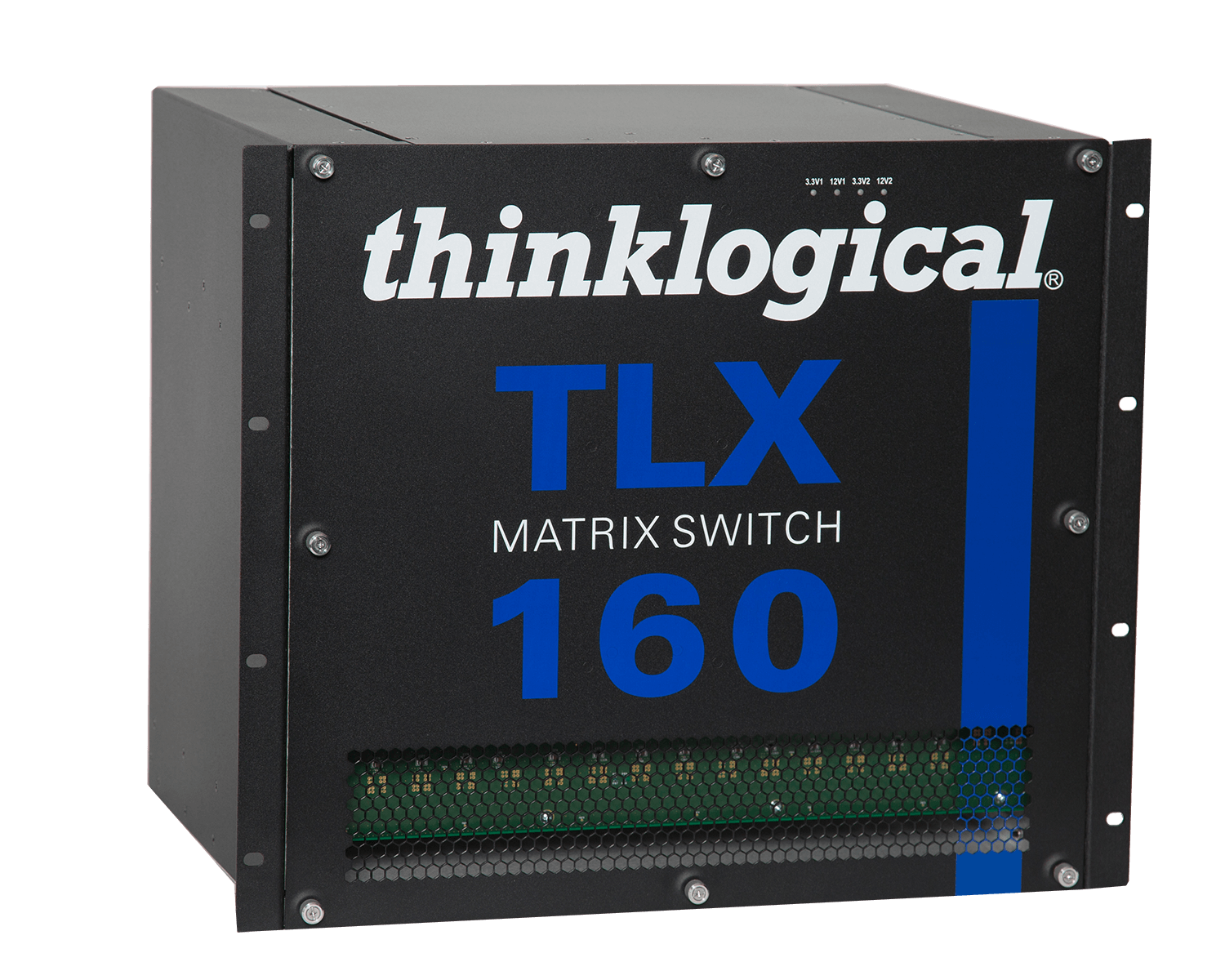 TLX160 Matrix Switch