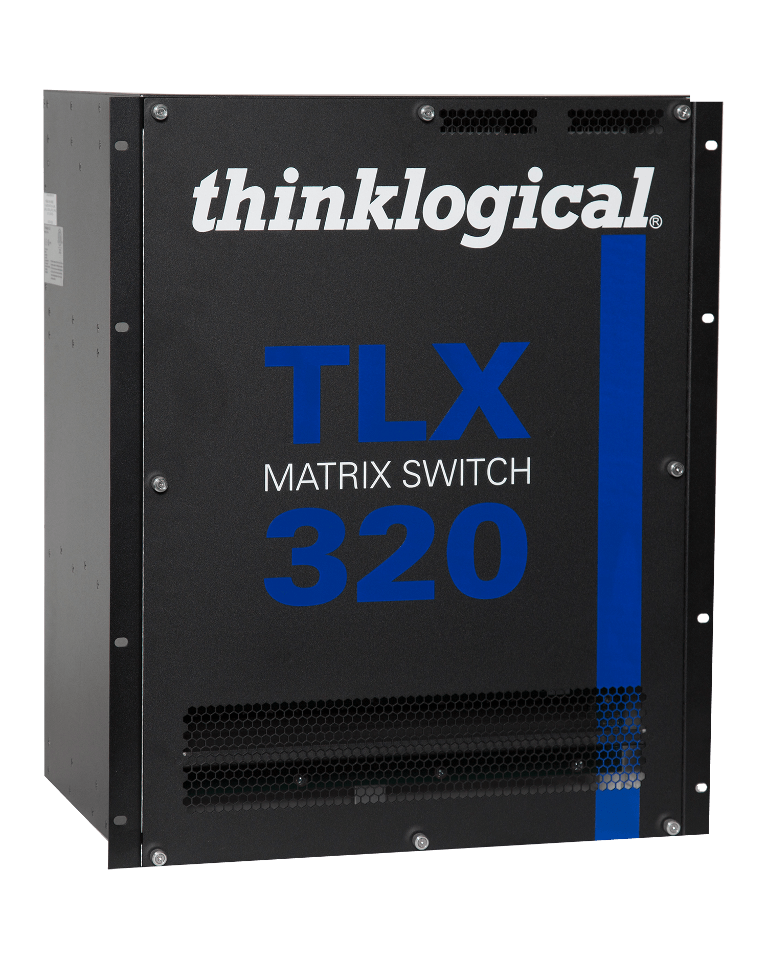 TLX320 Matrix Switch