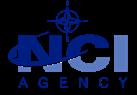 NCI Agency