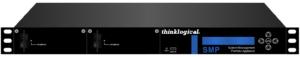 System Management Portfolio 2 Appliance