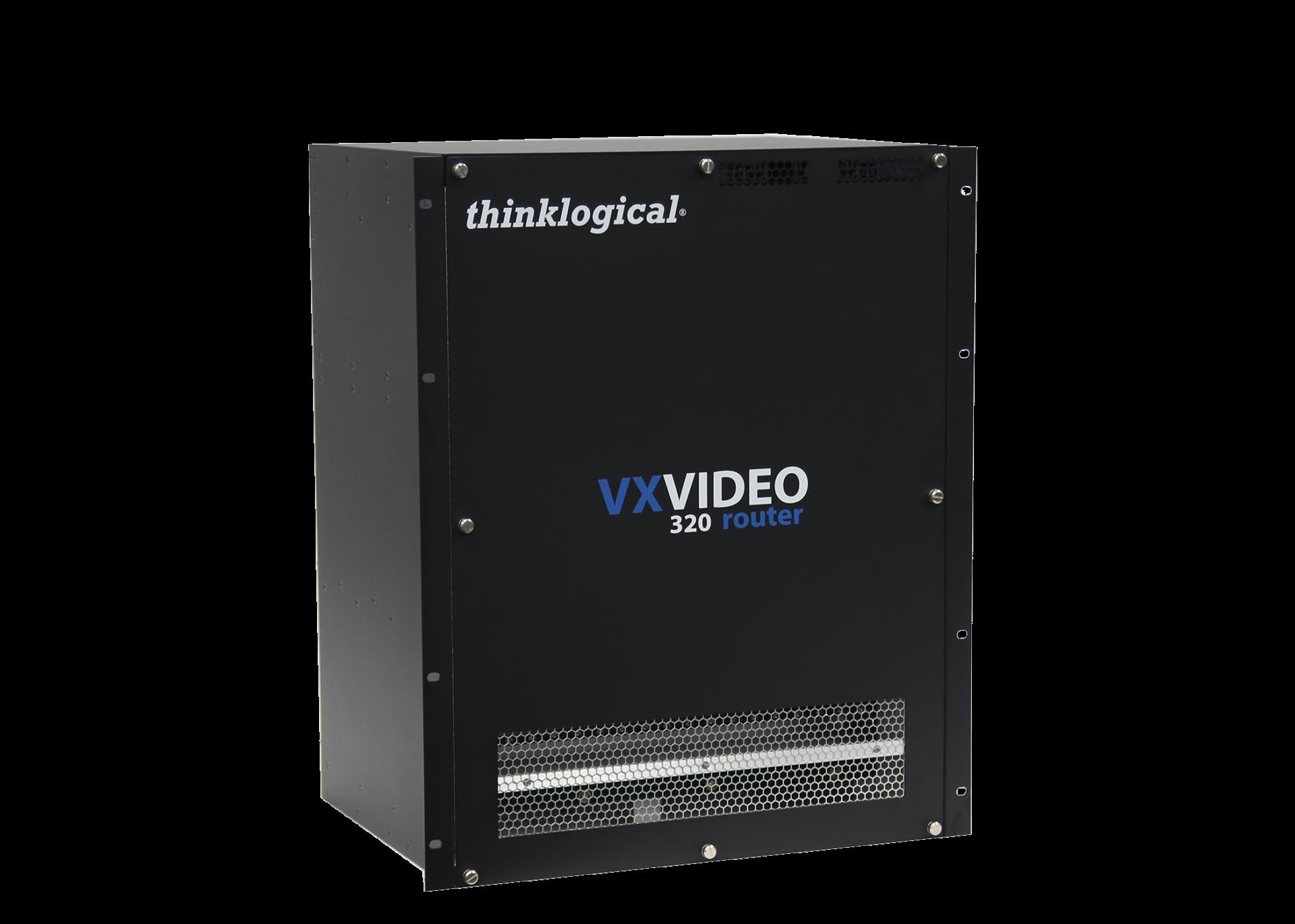 VXV320