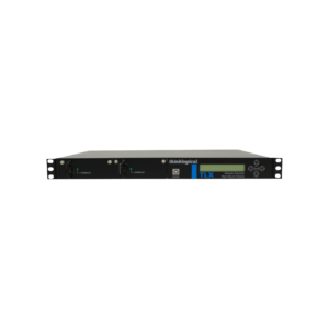 TLX Video Extension • 10Gbps