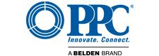 PPC创新. 连接