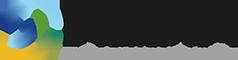 NZDIA Logo