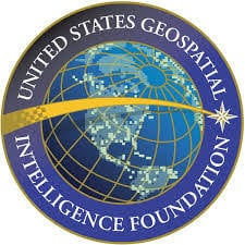 USGIF Logo