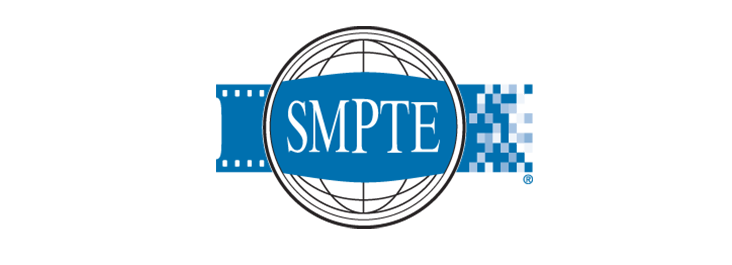 SMPTE logo