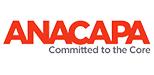Anacapa Micro Logo