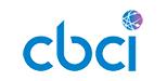 CBCI Telecom Logo
