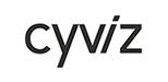 Cyviz Logo
