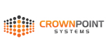 Crown Point Systems Logo