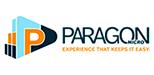Paragon Micro Logo