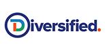Rutledge AV - Diversified Logo